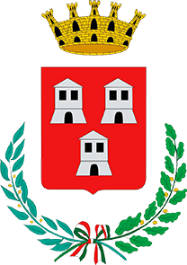 Logo Comune Demo